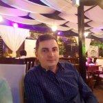 Ionuț F.-Inginer proiectant structuri pentru clădiri civile și industriale