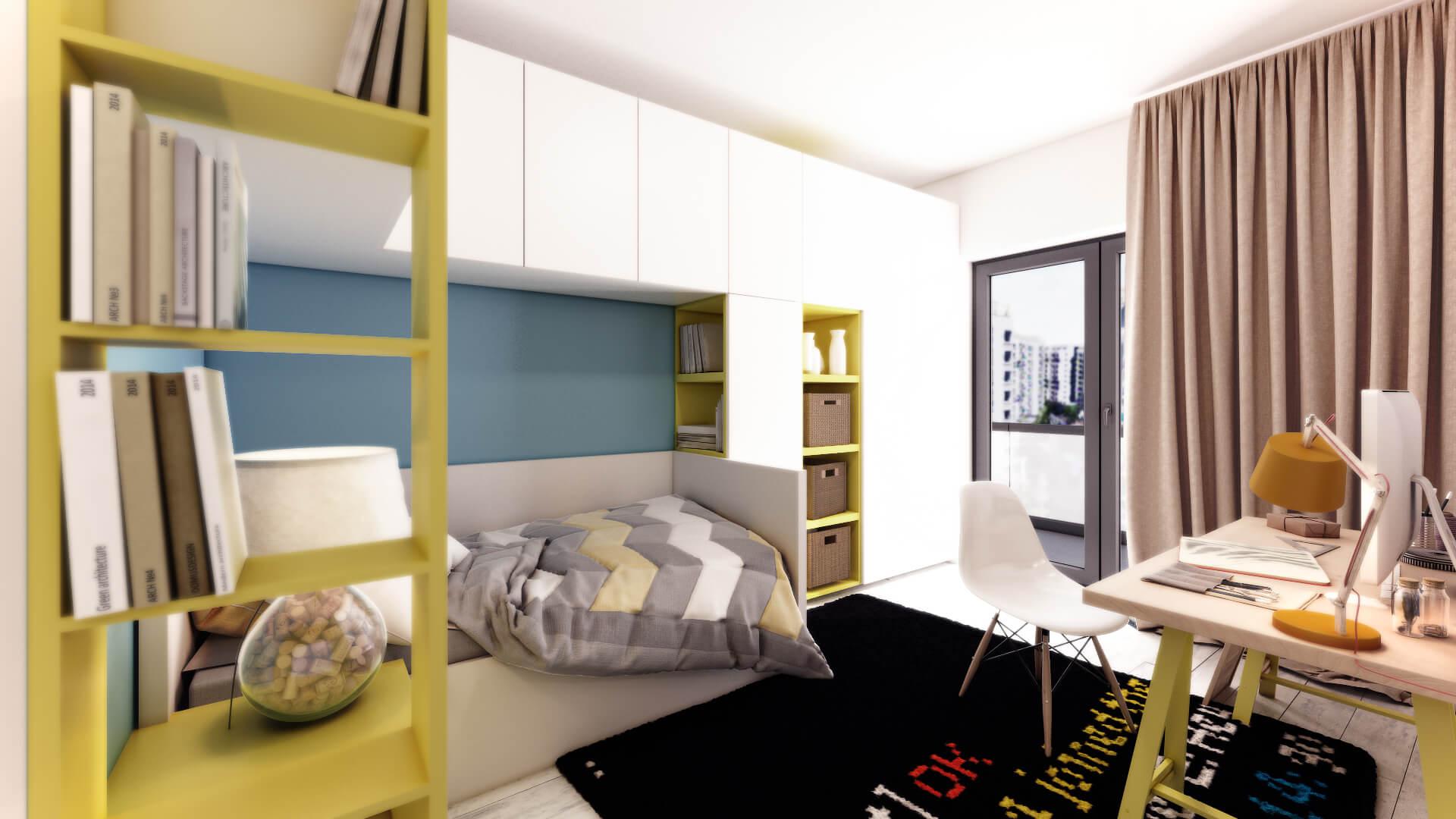 Dormitor_001