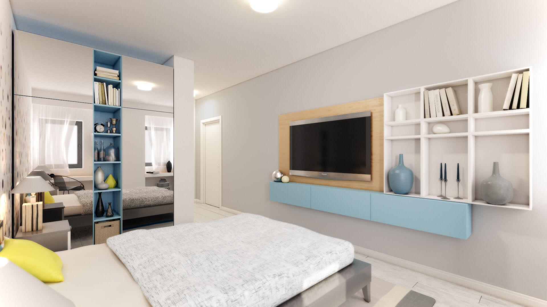 Dormitor_M01