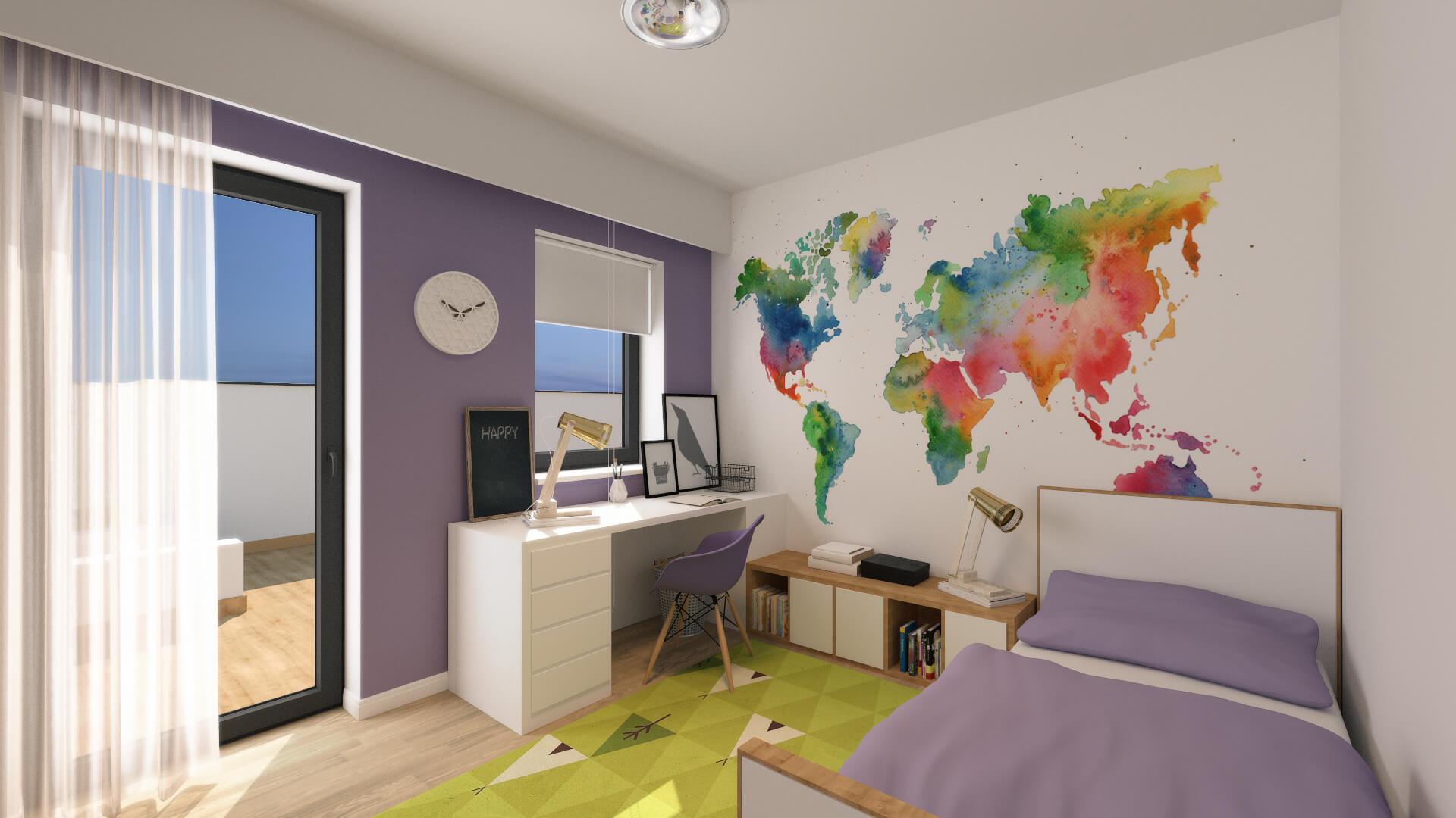 dormitor 122 1