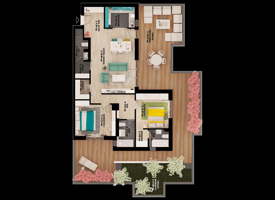 2D_penthouse-tip-H