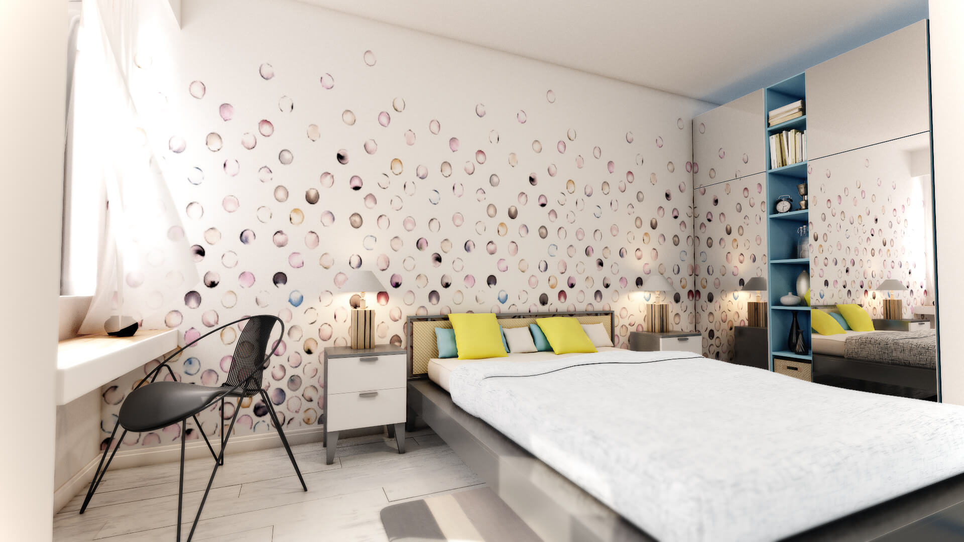 Dormitor_M02