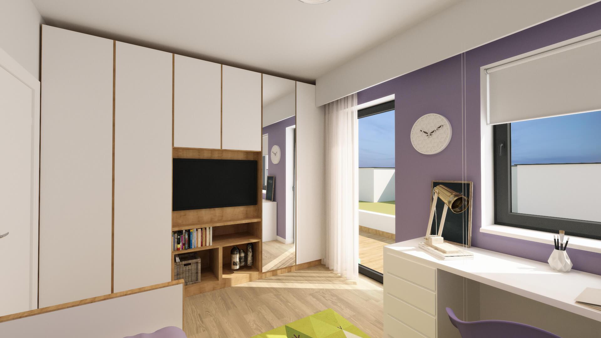 dormitor 122 2